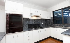 14/124 Gurney Road, Chester Hill NSW