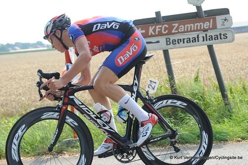 Geel Oosterlo  (155)