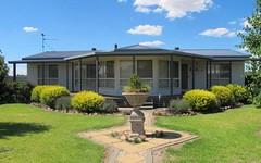 5 Drummond St, Lockhart NSW