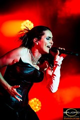 """Within Temptation_3217 • <a style=""""font-size:0.8em;"""" href=""""http://www.flickr.com/photos/62101939@N08/14756282857/"""" target=""""_blank"""">View on Flickr</a>"""