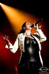 """Within Temptation_3121 • <a style=""""font-size:0.8em;"""" href=""""http://www.flickr.com/photos/62101939@N08/14756282867/"""" target=""""_blank"""">View on Flickr</a>"""