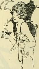 Anglų lietuvių žodynas. Žodis chorale prelude reiškia chorale preliudas lietuviškai.
