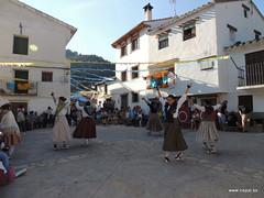 FiestasVispal14-120