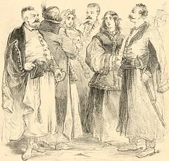 Anglų lietuvių žodynas. Žodis antagonistic reiškia a priešiškas, antagonistinis lietuviškai.