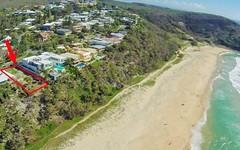44 Seaview Tce, Sunshine Beach QLD