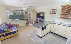 13 b Yaldara Crescent, Cowra NSW