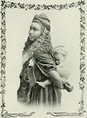 Anglų lietuvių žodynas. Žodis aquiline reiškia a erelio, ereliškas lietuviškai.