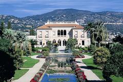 luxury-french-riviera-according-to-your-wedding-planner-3 (arczimedes) Tags: life money love sex rich luxury abund