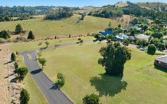 Lot 3 Parrot Tree Place, Bangalow NSW