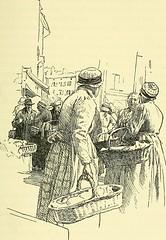 Anglų lietuvių žodynas. Žodis antipathetic reiškia a nemalonus, antipatiškas lietuviškai.