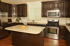 """The Redbud Kitchen • <a style=""""font-size:0.8em;"""" href=""""http://www.flickr.com/photos/126294979@N07/14794971707/"""" target=""""_blank"""">View on Flickr</a>"""
