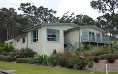 13 Dolphin Cove Drive, Mirador NSW