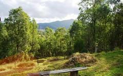92 Link Road, Wandella NSW