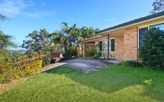 55 Cedarleigh Road, Kenmore NSW