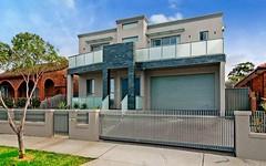 65 Wentworth Street, Mount Lewis NSW