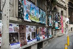 Istanbul 2014 (Hooman79) Tags: turkey istanbul istambul turchia