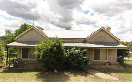 49 Mount Street, Gundagai NSW