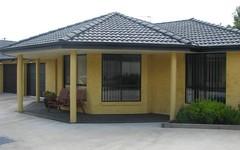 5/230 Rusden Street, Armidale NSW