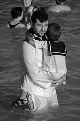 DSC_2265 copia (Cazador de imgenes) Tags: santa summer espaa beach spain community nikon maria 14 playa verano espagne comunidad valenciana magdalena sta spanien spagna spanje castellon spania castelln 2014 moncofa spange desembarco communaut moncofar patrona gemeinschaft valencian valencienne d7000 desembarcament valencianische