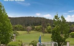 8 Robinvale Lane, Yarramalong NSW