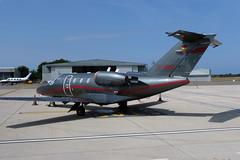 D-IBAK Cessna 525 CitationJet CJ-1 (Guernsey Airport Photography) Tags: guernseyairport cessna525citationjetcj1 dibak bairchartergmbh