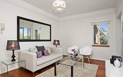 17/6 Firewheel Place, Suffolk Park NSW