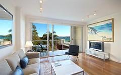 1 Palmer Avenue, Ocean Shores NSW