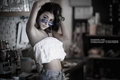 IMG_8520 (Sclub501) Tags: portrait canon thailand eos 135 ef135f20 ef135mmf20
