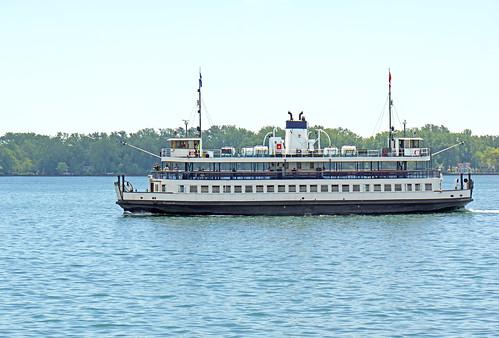 toronto ontario ferry sony free dennis jarvis torontoislands iamcanadian freepicture dennisjarvis archer10 dennisgjarvis nex7 18200diiiivc