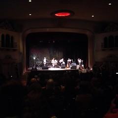 Girls Rock Wealthy Theater Grand Rapids 2014 (stevendepolo) Tags: girls rock theater grand rapids wealthy 2014