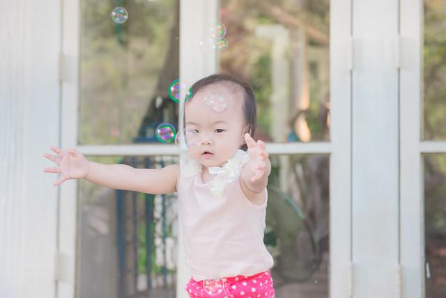 Redcap-Studio, 台北親子攝影, 兒童紀錄, 兒童攝影, 紅帽子工作室, 紅帽子親子攝影, 婚攝紅帽子, 陽明山親子攝影, 親子寫真, 親子寫真推薦, 親子攝影, 親子攝影推薦, 寶寶攝影,DSC_162
