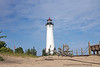 Crisp Point Light 2014 14 (sw_bobster) Tags: michigan crisppoint crisppointlighthouse