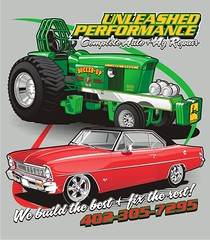 "Unleashed Performance - Georgetown, IN • <a style=""font-size:0.8em;"" href=""http://www.flickr.com/photos/39998102@N07/14858979682/"" target=""_blank"">View on Flickr</a>"