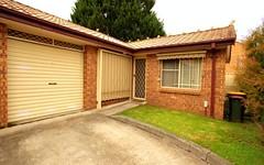 7/62-70 Argyle Street, Picton NSW