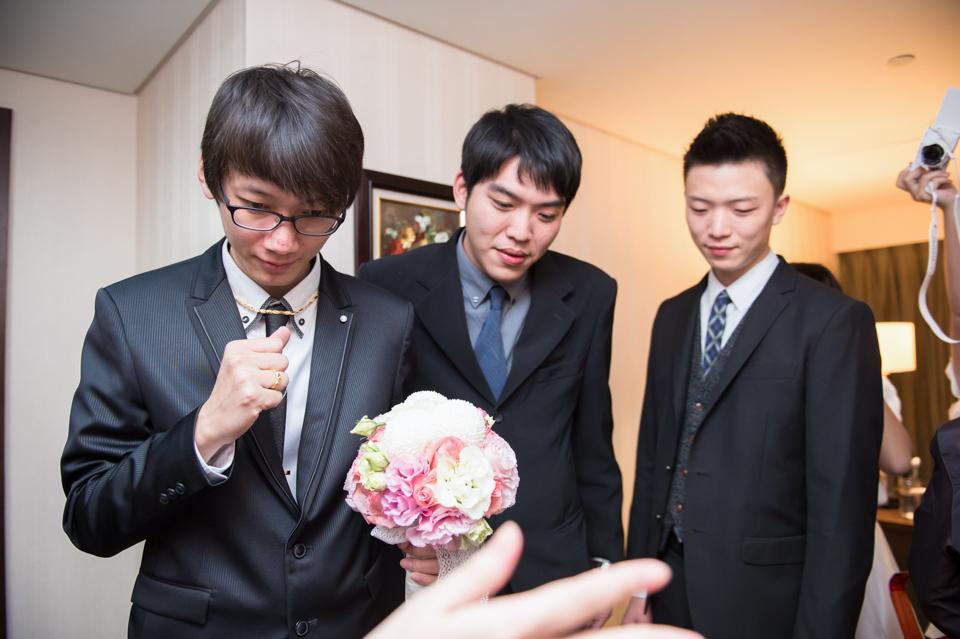 14860520346 69e0b0972f o [台南婚攝]E&J/長榮酒店
