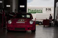 #31 Porsche 911 RS (1974) (Jerome Servais) Tags: tourism club vintage deutschland von grand racing historic prix oldtimer gt nuerburgring deutsche revival nordschleife nurburgring automobil nurburg avd nrbugring automobi deutscge