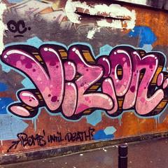 IMG_2152 (laughinkangaroo) Tags: graffiti grafiti graf vision graff oc mcz orus