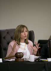 Joint Committee on Human Trafficking