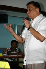 IMG_7334 (PAKISAMA National) Tags: rice cluster philippines summit organic enterprise palay organizing ruraldevelopment bigas sustainableagriculture pakisama agriterra agricord