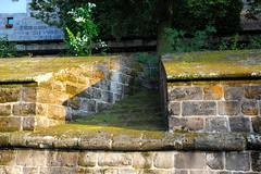(Stefan Hundhammer) Tags: castle nuremberg franconia historic franken altstadt oldtown nrnberg kaiserburg
