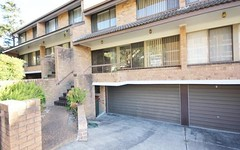 3/2 Donald Street, Nelson Bay NSW