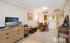 1106/30 Glen Street, Milsons Point NSW