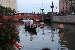 The Phantom Boatman 8.23.14 (Photo by Duane Brouilette)
