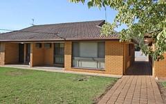 4/66 Inglis Street, Lake Albert NSW