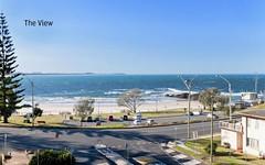 423/1-3 Owen Street, Port Macquarie NSW