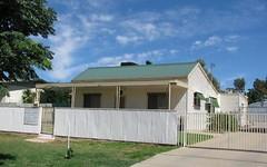 342 Hebbard Street, Broken Hill NSW