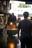 30082014_working men (Chicaco11) Tags: macro japan 50mm tokyo sigma panasonic tsukiji townscape 築地 f28 pw 築地市場 chicaco11 dmcgx7