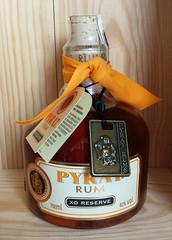Pyrat XO Reserve Rum 40%, Patron Spirit Company, bottled in Guyana (Fareham Wine) Tags: bottle wine hampshire ron rum winebottle fareham pyratxo guyanarum hampshirewine farehamwinecellar xorum pyratxoreserverum40 patronspiritcompany bottledinguyana