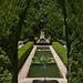 https://www.twin-loc.fr The gardens - Les jardins - La Alhambra de Granada Spain Andalousia - Picture Image Photography