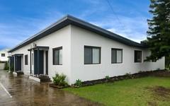 2/10-12 Murray Road, East Corrimal NSW